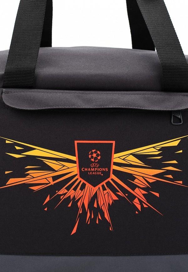 Спортивная сумка Adidas Performance (Адидас Перфоманс) G90244: изображение 5