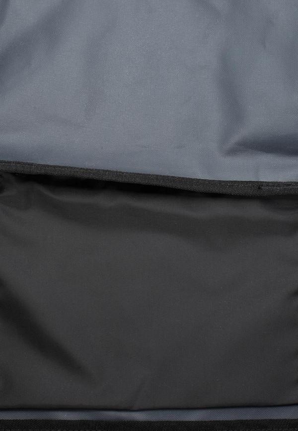 Спортивная сумка Adidas Performance (Адидас Перфоманс) G90244: изображение 7