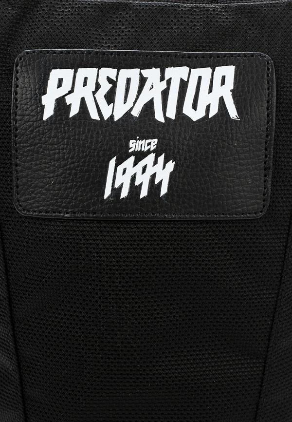 Спортивная сумка Adidas Performance (Адидас Перфоманс) M33966: изображение 2