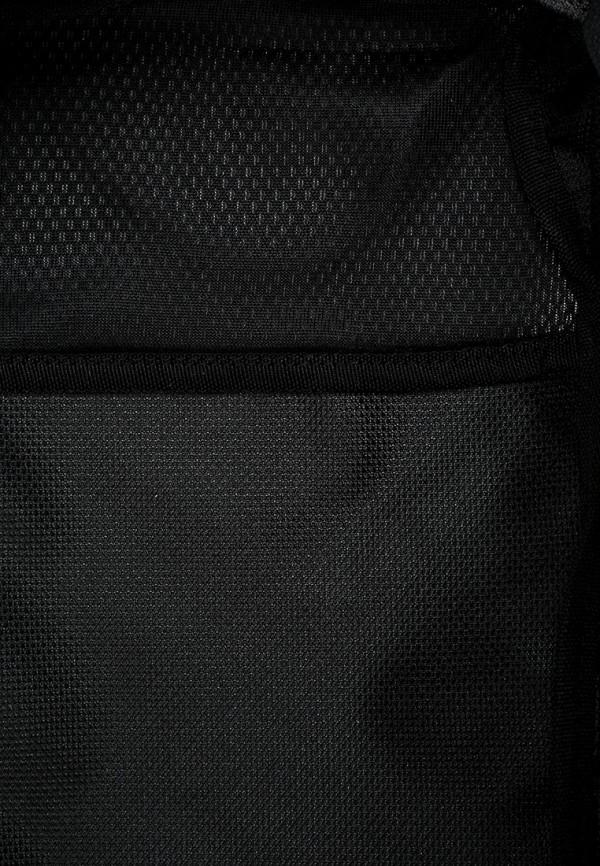 Спортивная сумка Adidas Performance (Адидас Перфоманс) M33966: изображение 5