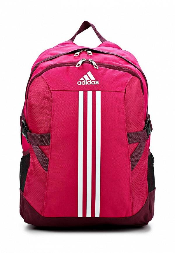 Спортивный рюкзак Adidas Performance (Адидас Перфоманс) M65919: изображение 1