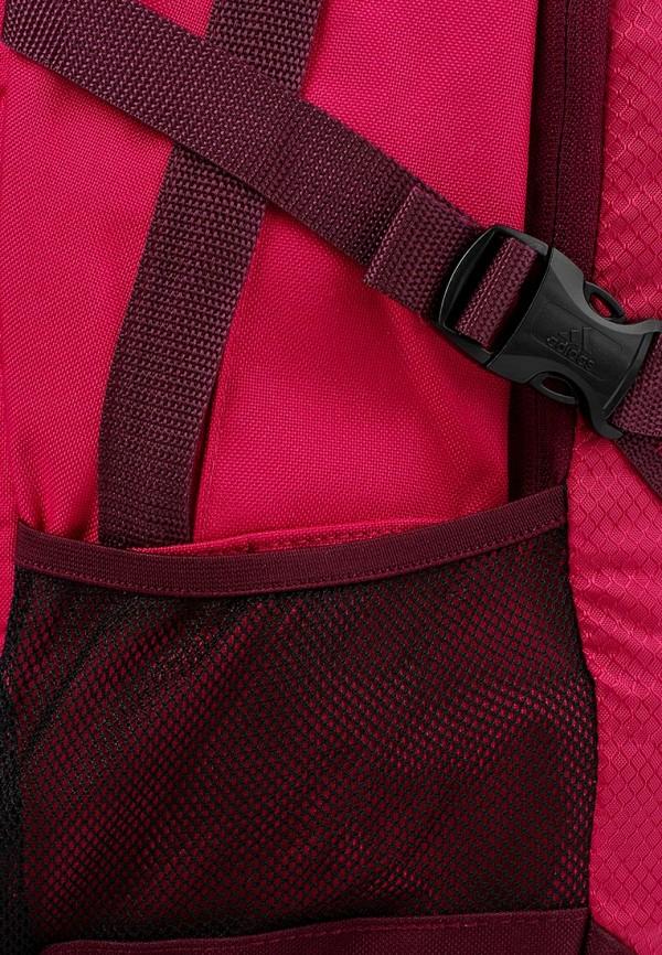 Спортивный рюкзак Adidas Performance (Адидас Перфоманс) M65919: изображение 2