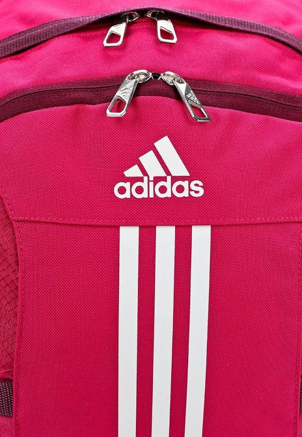 Спортивный рюкзак Adidas Performance (Адидас Перфоманс) M65919: изображение 3