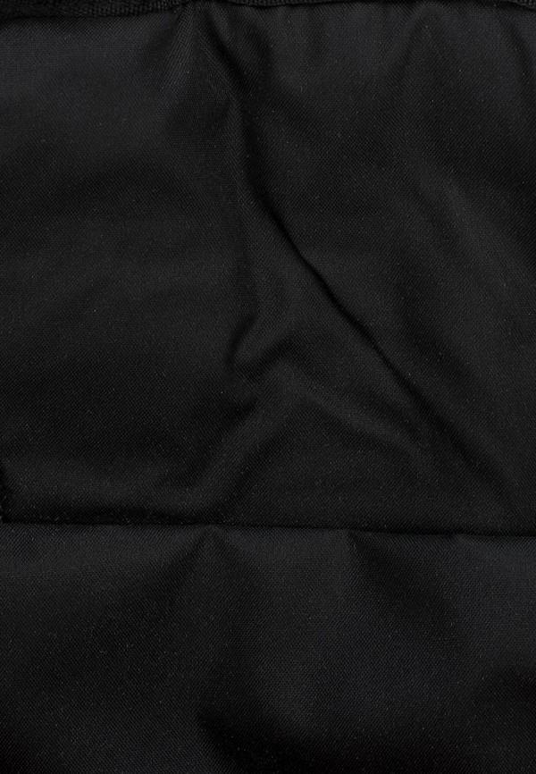 Спортивный рюкзак Adidas Performance (Адидас Перфоманс) M65919: изображение 4