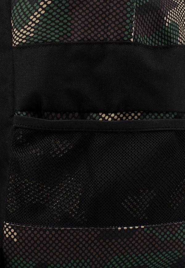 Рюкзак Adidas Performance (Адидас Перфоманс) M65221: изображение 3