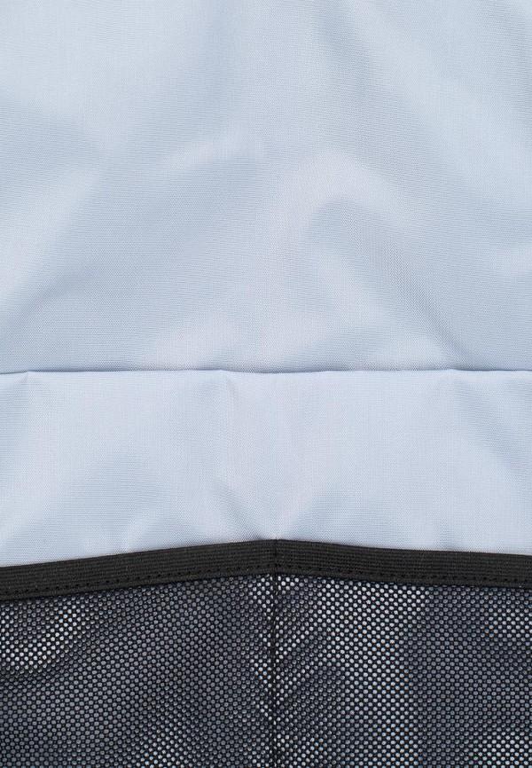 Рюкзак Adidas Performance (Адидас Перфоманс) M65221: изображение 4