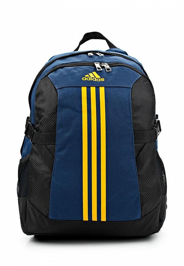 Спортивный рюкзак Adidas Performance (Адидас Перфоманс) M65920: изображение 1