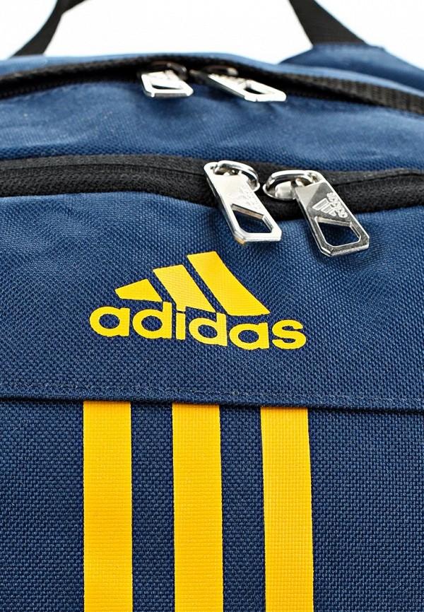 Спортивный рюкзак Adidas Performance (Адидас Перфоманс) M65920: изображение 2