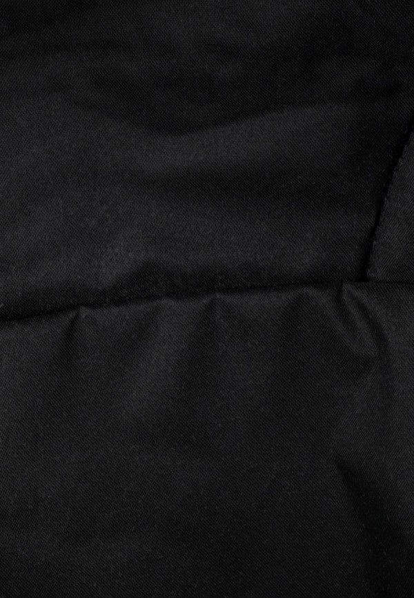 Спортивный рюкзак Adidas Performance (Адидас Перфоманс) M65920: изображение 3