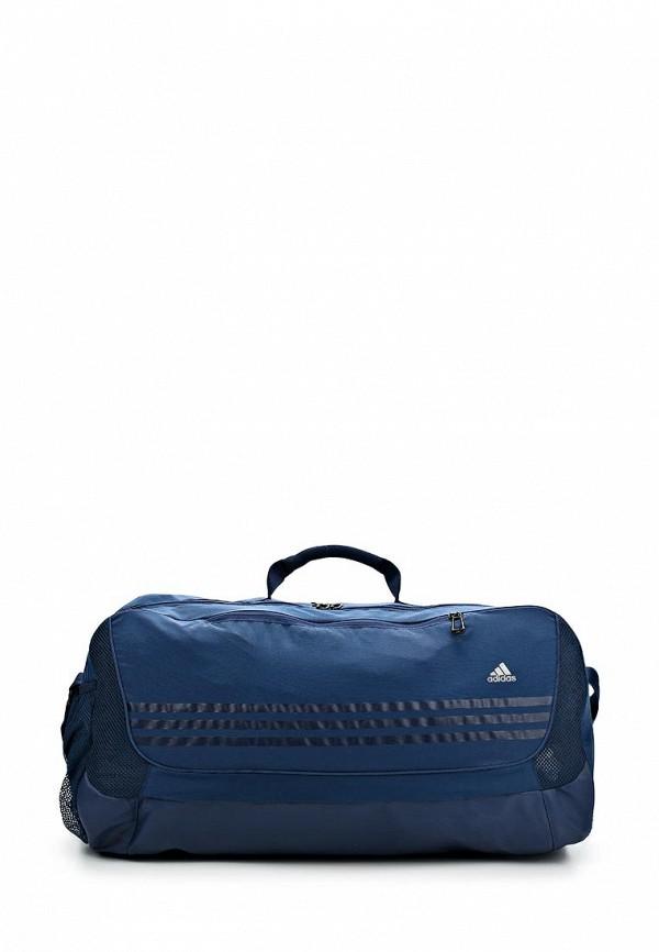 Спортивная сумка Adidas Performance (Адидас Перфоманс) M66482: изображение 1