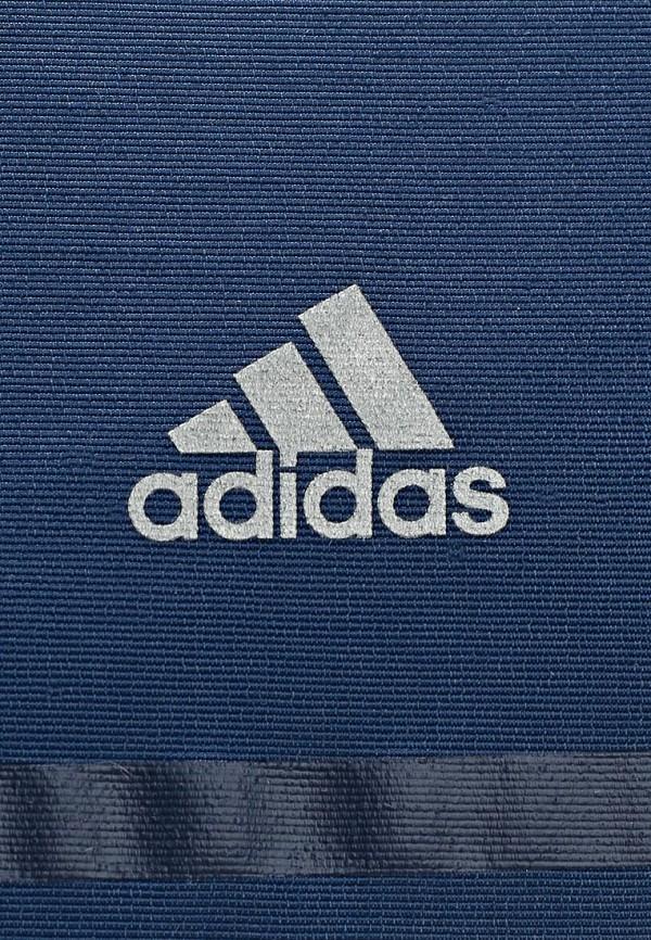 Спортивная сумка Adidas Performance (Адидас Перфоманс) M66482: изображение 3