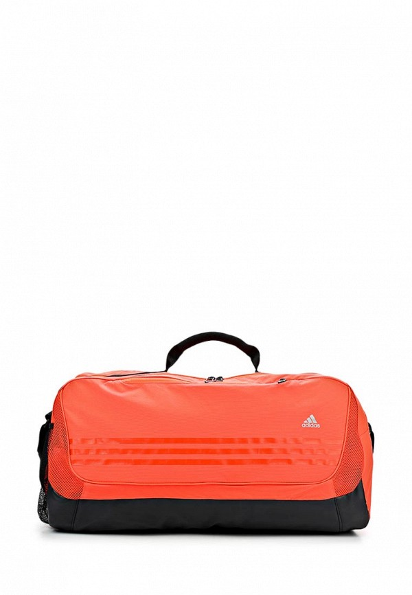 Спортивная сумка Adidas Performance (Адидас Перфоманс) M66483: изображение 1