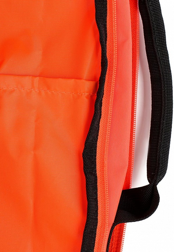 Спортивная сумка Adidas Performance (Адидас Перфоманс) M66483: изображение 5