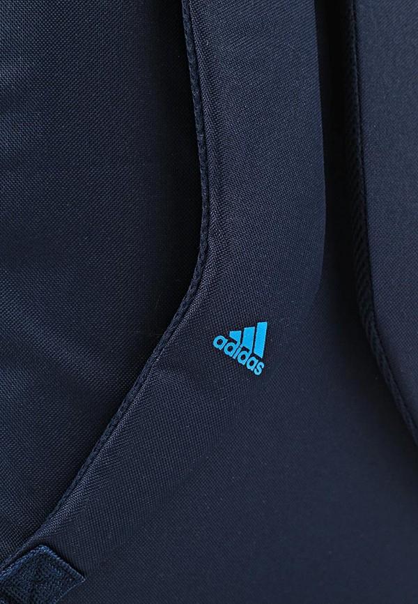 Спортивный рюкзак Adidas Performance (Адидас Перфоманс) M66948: изображение 2