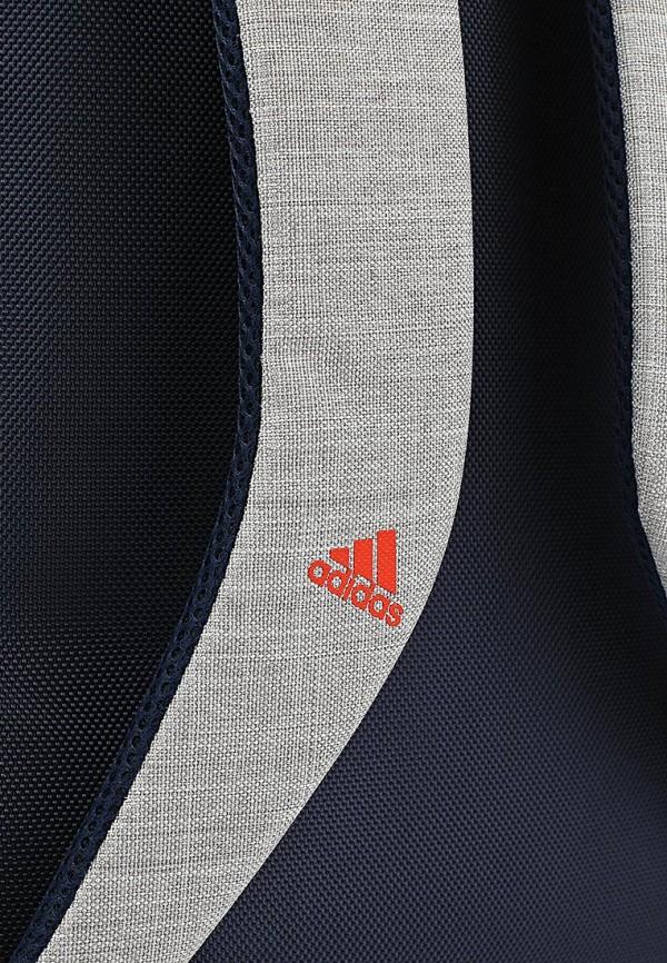 Спортивный рюкзак Adidas Performance (Адидас Перфоманс) M66950: изображение 2
