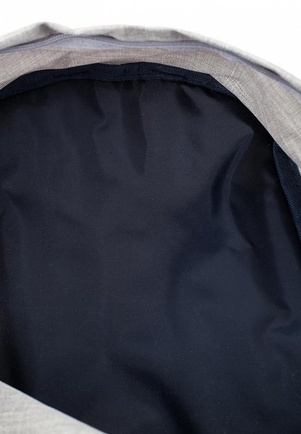 Спортивный рюкзак Adidas Performance (Адидас Перфоманс) M66950: изображение 4