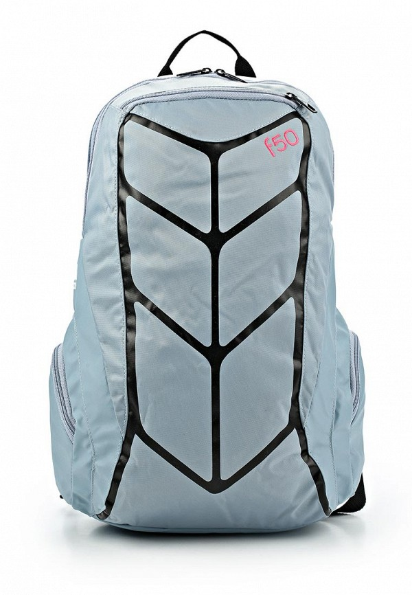Спортивный рюкзак Adidas Performance (Адидас Перфоманс) G91478: изображение 1