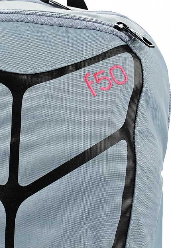 Спортивный рюкзак Adidas Performance (Адидас Перфоманс) G91478: изображение 3