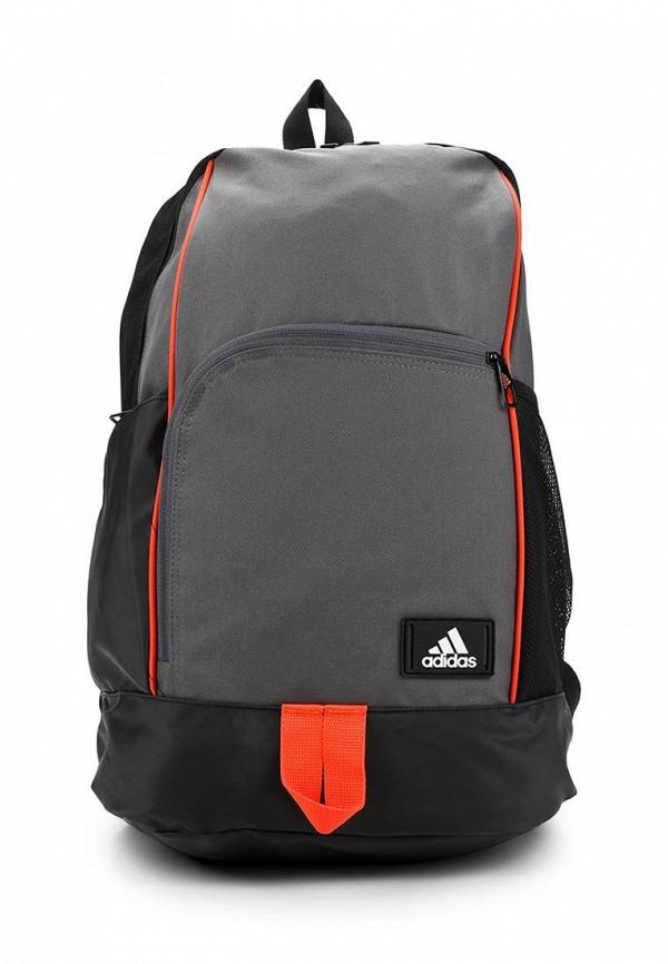 Спортивный рюкзак Adidas Performance (Адидас Перфоманс) M67243: изображение 1