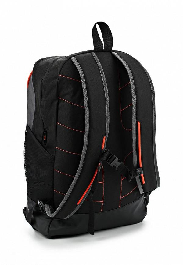 Спортивный рюкзак Adidas Performance (Адидас Перфоманс) M67243: изображение 2