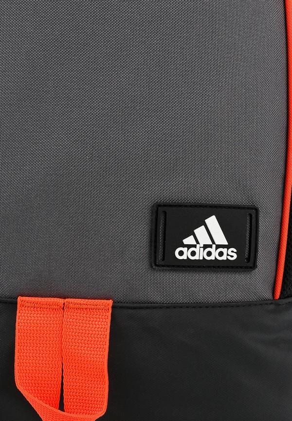 Спортивный рюкзак Adidas Performance (Адидас Перфоманс) M67243: изображение 3
