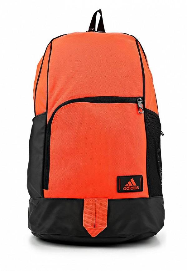Туристический рюкзак Adidas Performance (Адидас Перфоманс) M67245: изображение 1