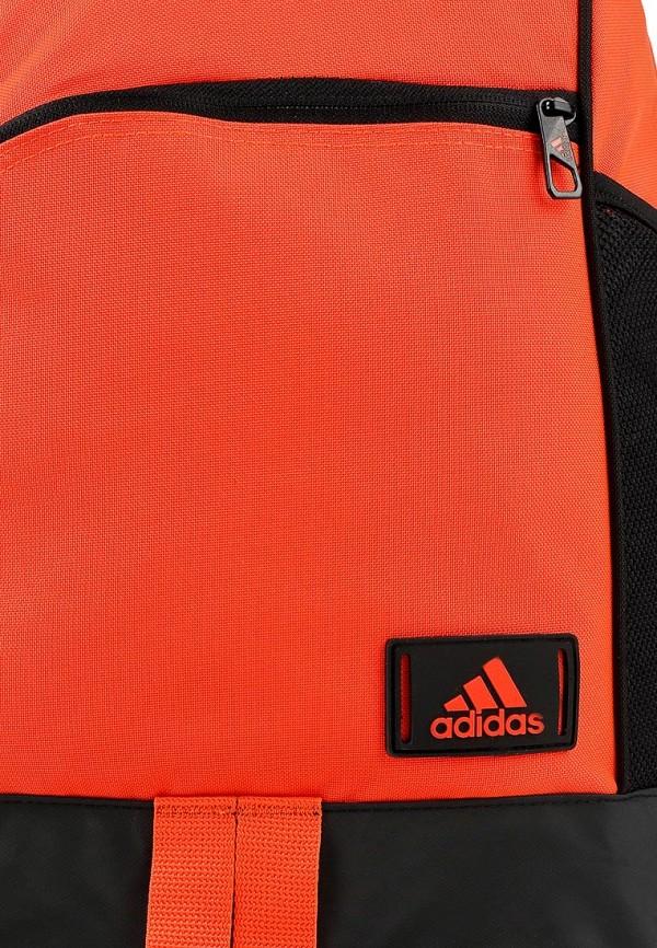 Туристический рюкзак Adidas Performance (Адидас Перфоманс) M67245: изображение 2