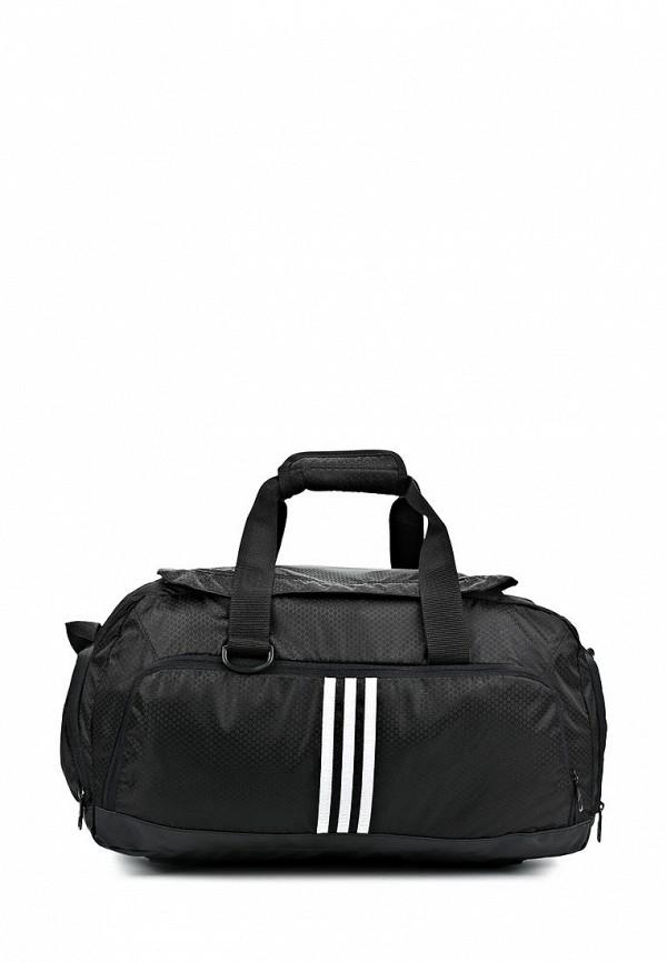 Текстильная сумка Adidas Performance (Адидас Перфоманс) M67802: изображение 1