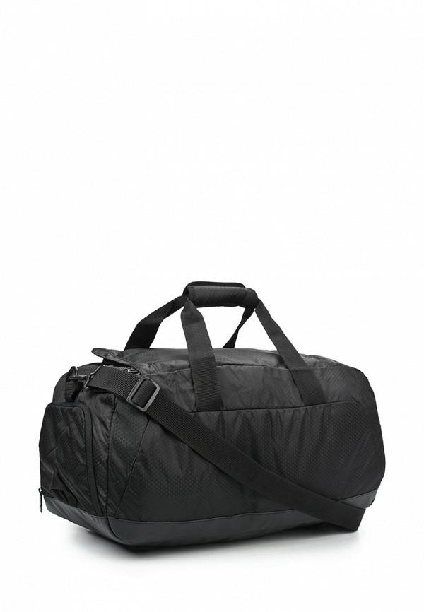 Текстильная сумка Adidas Performance (Адидас Перфоманс) M67802: изображение 3