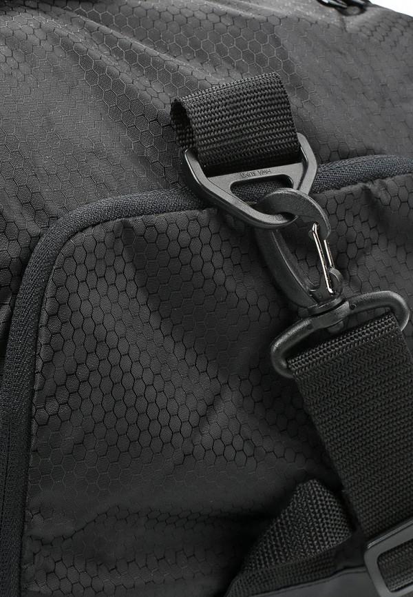 Текстильная сумка Adidas Performance (Адидас Перфоманс) M67802: изображение 4