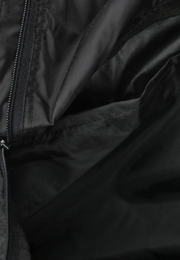 Текстильная сумка Adidas Performance (Адидас Перфоманс) M67802: изображение 8