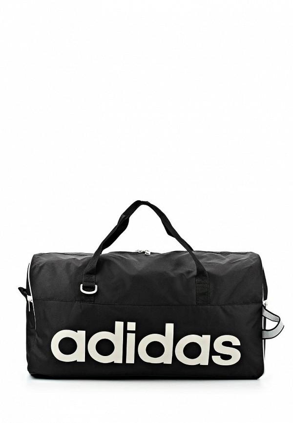 Спортивная сумка Adidas Performance (Адидас Перфоманс) M67871: изображение 1