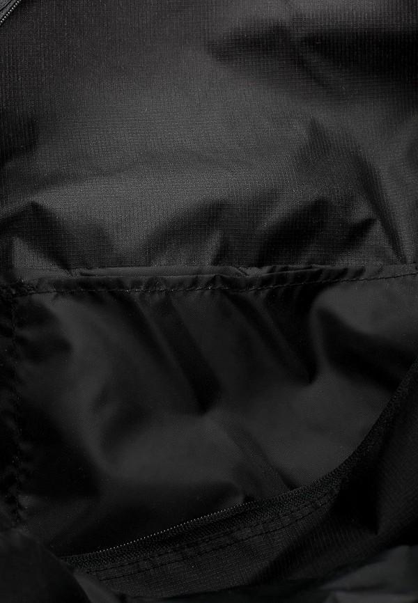 Спортивная сумка Adidas Performance (Адидас Перфоманс) M67871: изображение 3