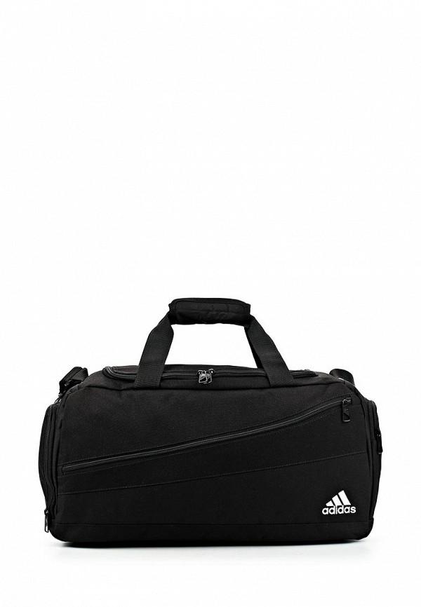 Спортивная сумка Adidas Performance (Адидас Перфоманс) X35148: изображение 1