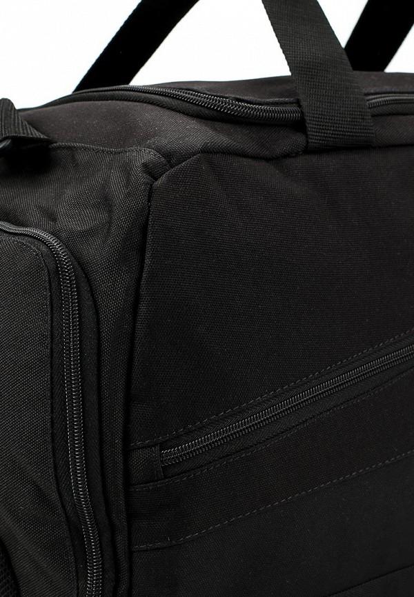 Спортивная сумка Adidas Performance (Адидас Перфоманс) X35148: изображение 3
