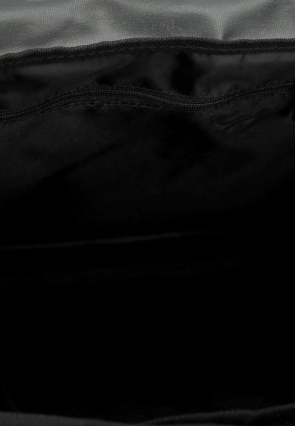 Спортивная сумка Adidas Performance (Адидас Перфоманс) X35148: изображение 4