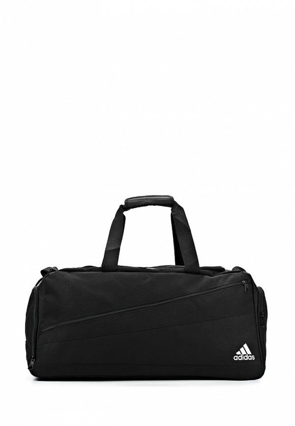 Спортивная сумка Adidas Performance (Адидас Перфоманс) X35169: изображение 1