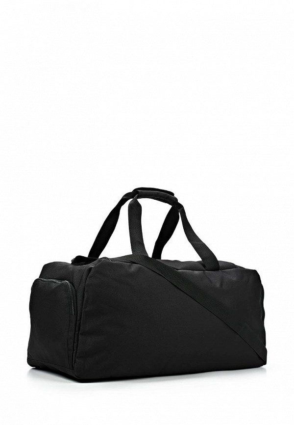 Спортивная сумка Adidas Performance (Адидас Перфоманс) X35169: изображение 3