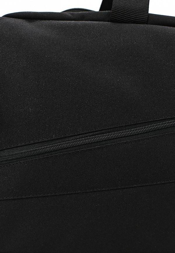 Спортивная сумка Adidas Performance (Адидас Перфоманс) X35169: изображение 6