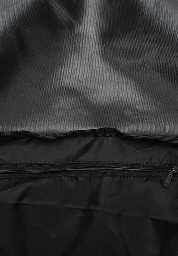 Спортивная сумка Adidas Performance (Адидас Перфоманс) X35169: изображение 8