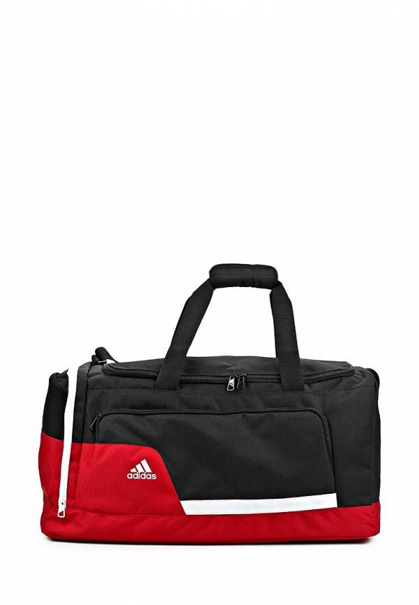 Спортивная сумка Adidas Performance (Адидас Перфоманс) Z09814: изображение 1