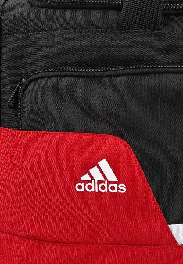 Спортивная сумка Adidas Performance (Адидас Перфоманс) Z09814: изображение 3