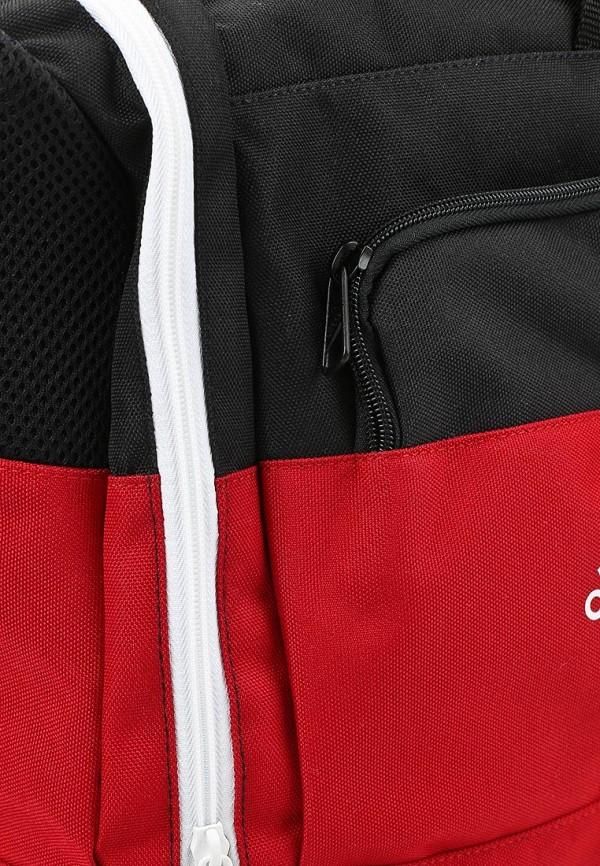 Спортивная сумка Adidas Performance (Адидас Перфоманс) Z09814: изображение 5