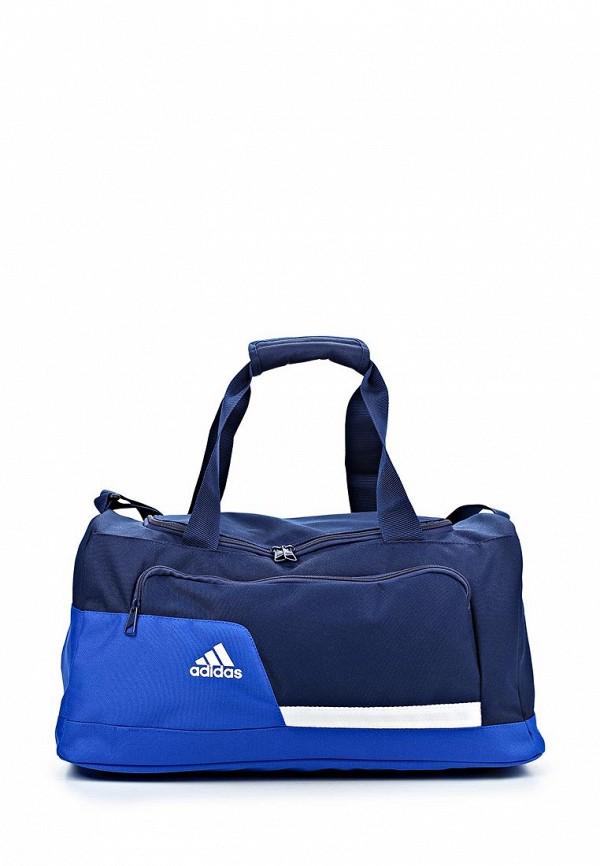 Спортивная сумка Adidas Performance (Адидас Перфоманс) Z35654: изображение 1