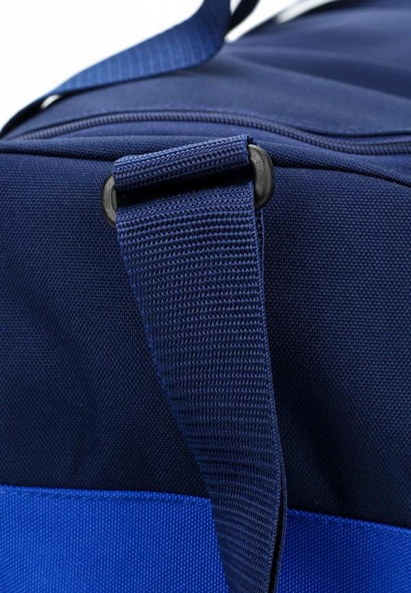 Спортивная сумка Adidas Performance (Адидас Перфоманс) Z35654: изображение 5