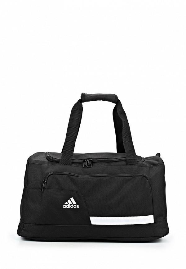 Спортивная сумка Adidas Performance (Адидас Перфоманс) Z51622: изображение 1