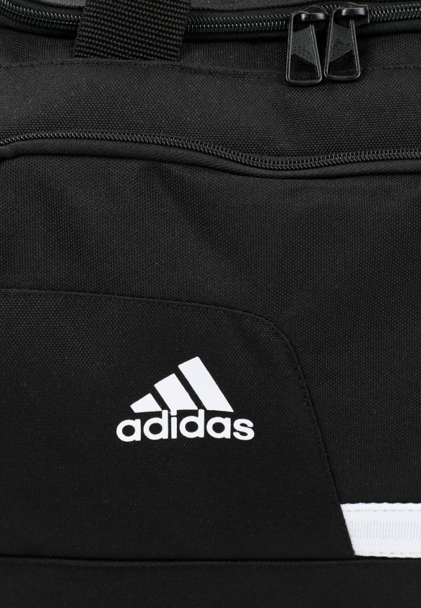 Спортивная сумка Adidas Performance (Адидас Перфоманс) Z51622: изображение 3