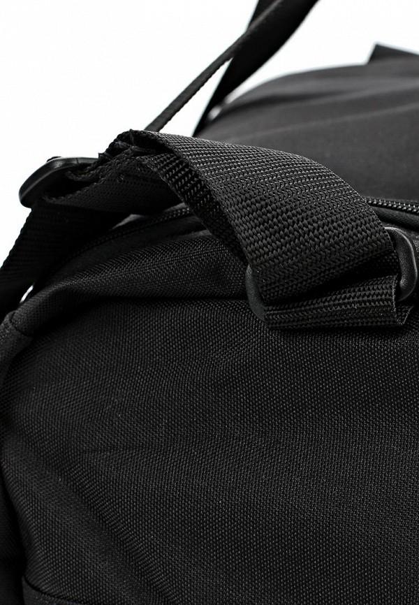 Спортивная сумка Adidas Performance (Адидас Перфоманс) Z51622: изображение 5