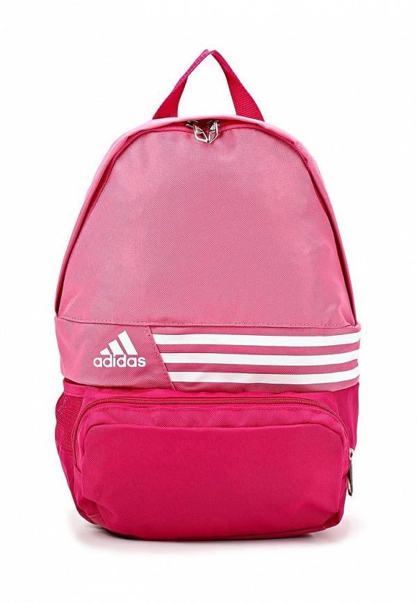 Спортивный рюкзак Adidas Performance (Адидас Перфоманс) M66660: изображение 1