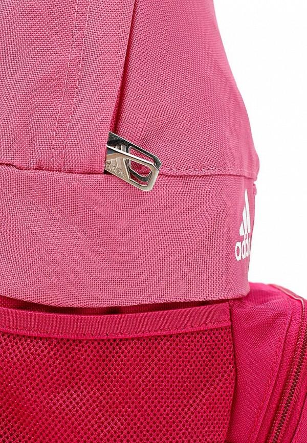 Спортивный рюкзак Adidas Performance (Адидас Перфоманс) M66660: изображение 2